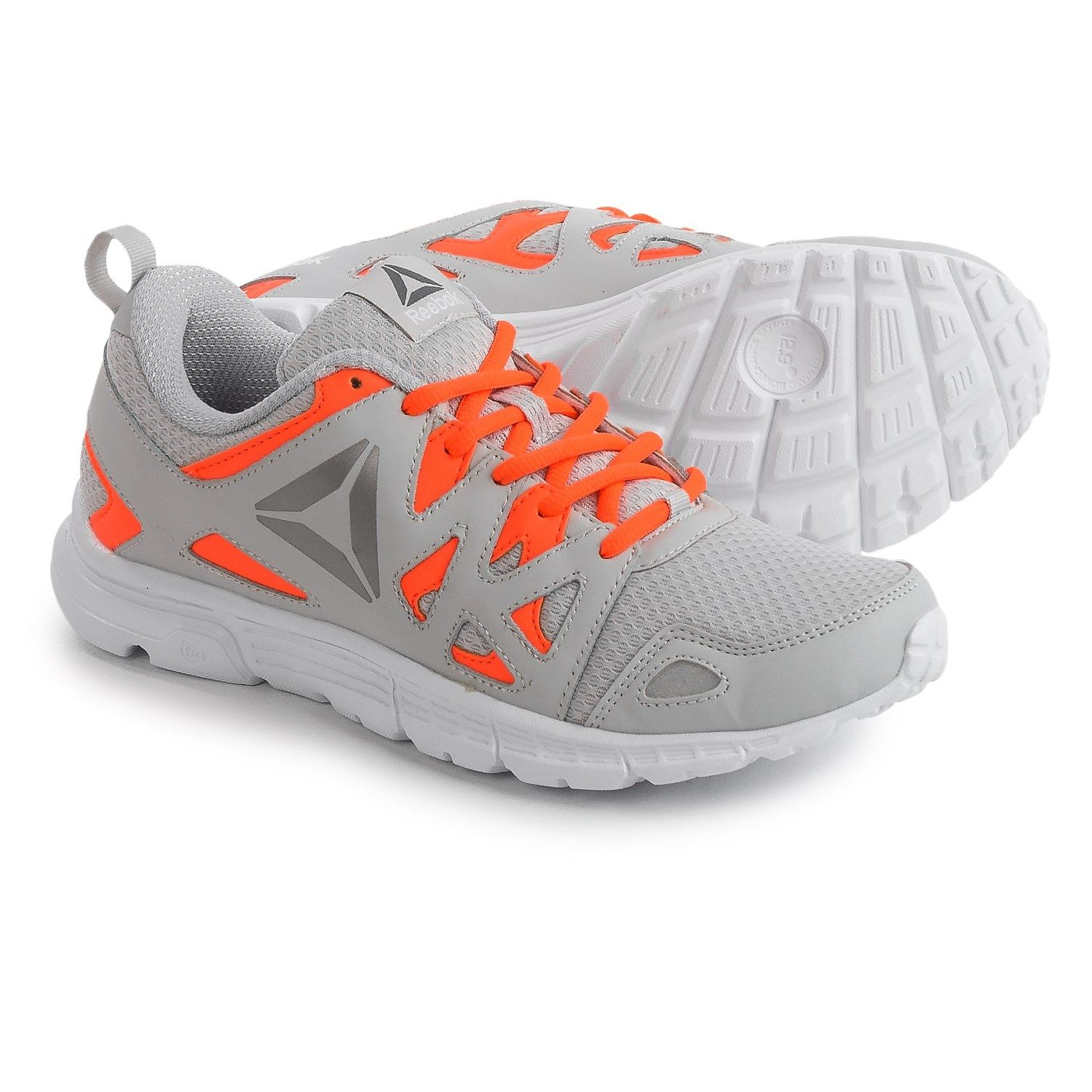 the latest 4eac0 1f1fd Reebok Run Supreme 3.0 MT Running Shoes (For Women) - Save 58%