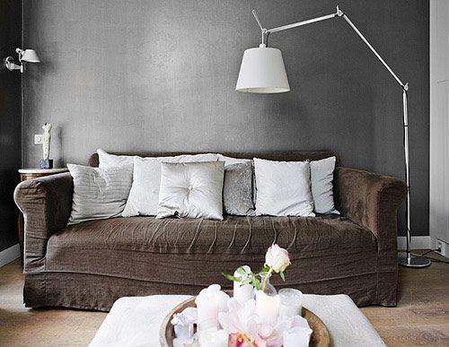 futuro sofá