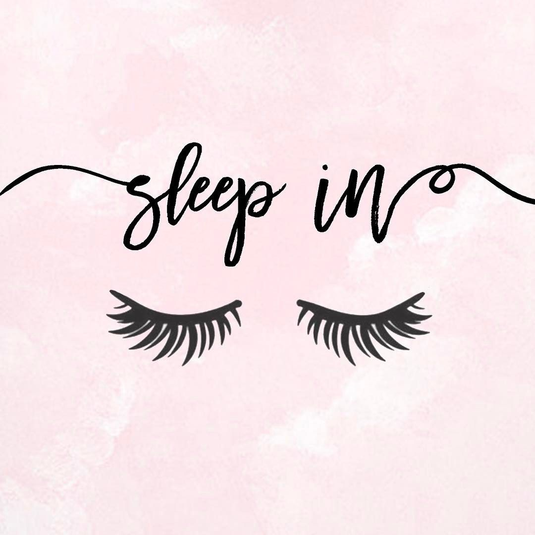 Having Lashes Is Amazing For Many Reasons But This Has HD Wallpapers Download Free Images Wallpaper [1000image.com]