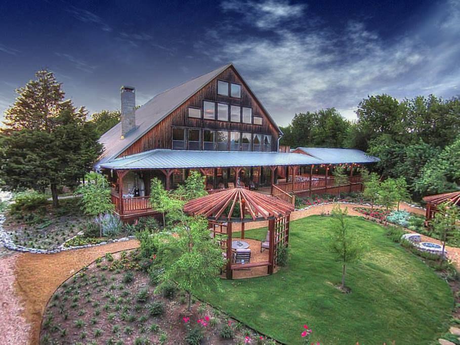 Avalon Legacy Ranch: Home | Heathy Eating in 2019 | Wedding venues