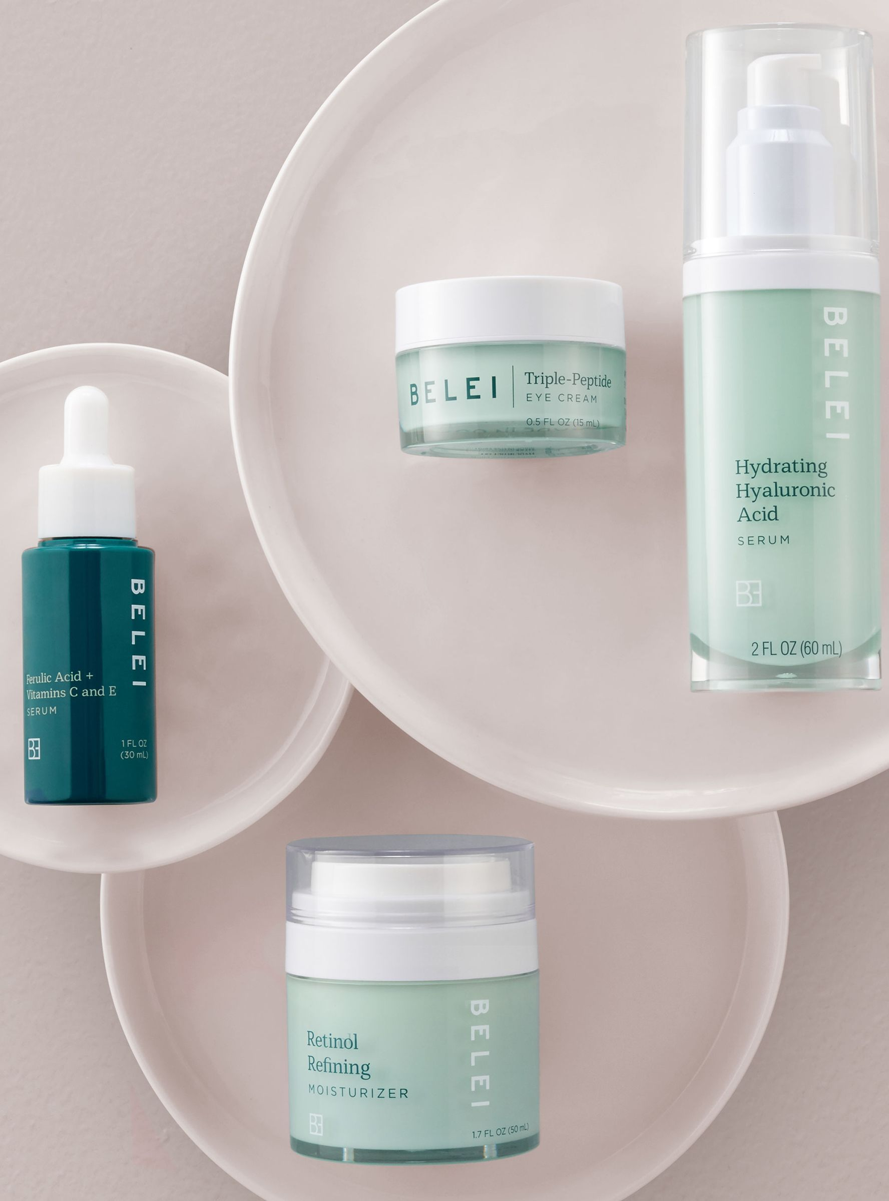 Amazon Just Launched Its First Skin Care Line Everything Is Under 40 Https R29 Co 2twde6c Amazon Amazo Skin Care Solutions Amazon Skincare Skin Care