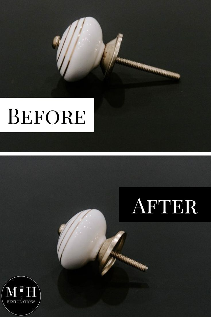 A How-to Guide for cutting screws easily to fit your hardware! #markethouserestorations #megdeldesigns #supportothers #inspirational #vlogger #paintedfurniture #womensupportingwomen #furniturepainter #furnitureartist #furniturerestorations #furnituretips #furnituretutorial #hardware #hardwaretips #yourvirtualstorefront