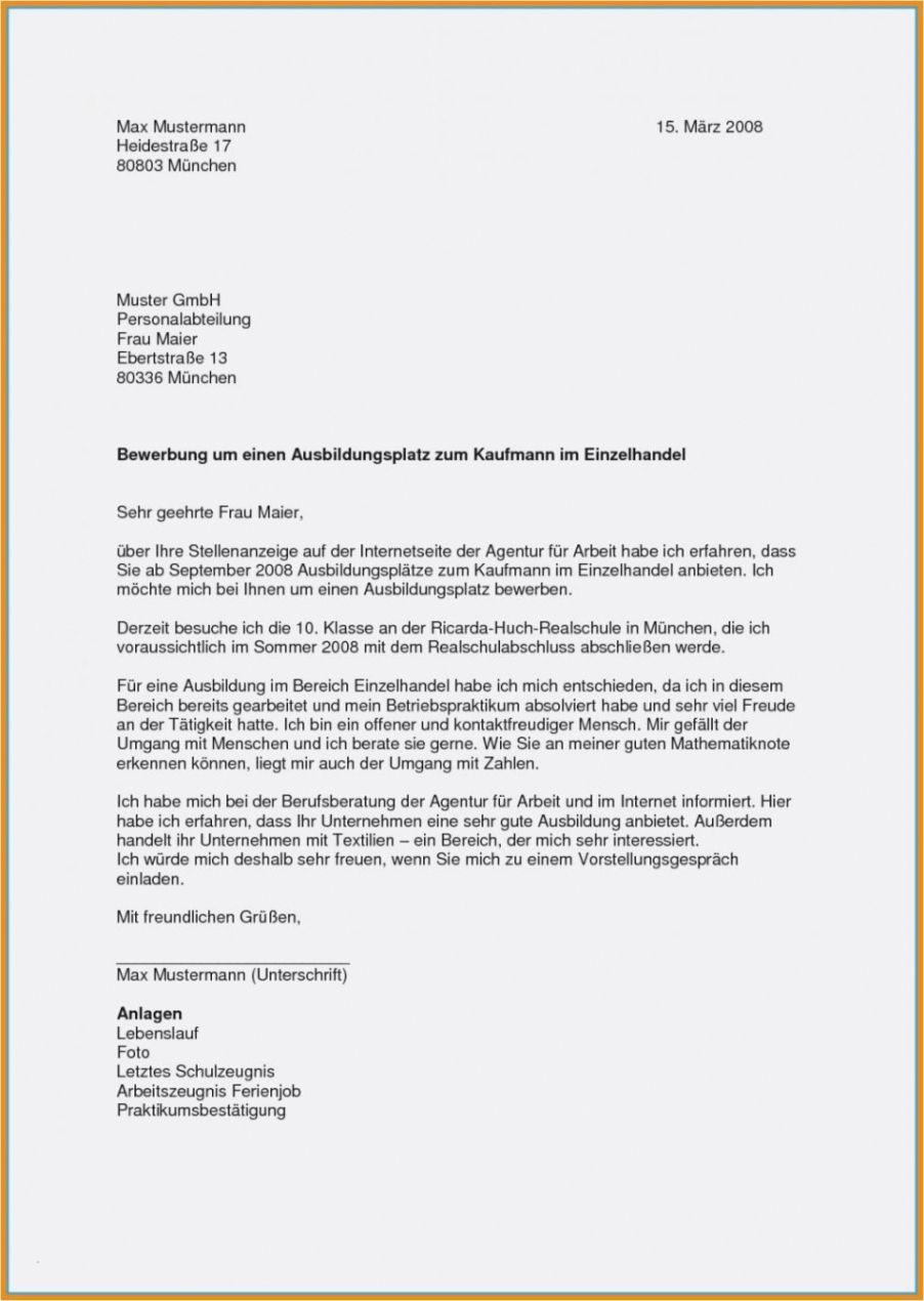 Blattern Unsere Das Image Von Lebenslauf Vorlage Chemielaborant In 2020 Vorlagen Lebenslauf Lebenslauf Bewerbung Ausbildungsplatz