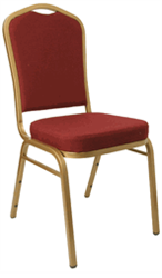 Banquet Chars Wholesale Price Banquet Chairs With Images