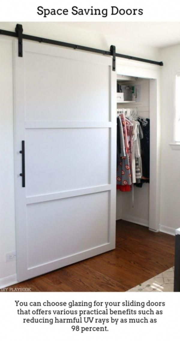 Rolling Door Kit Interior Double Barn Doors Old Sliding