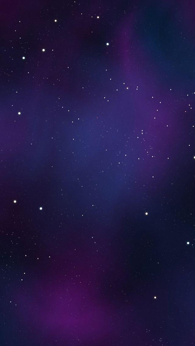 Watch More Like Ios 7 Galaxy Wallpaper