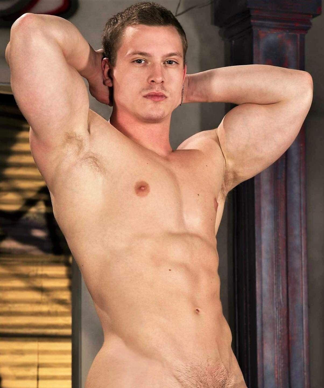 Pin by 胡勤 on 1 Western Muscle Beautiful men, Wrestling