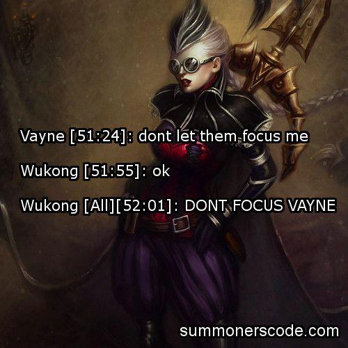 The Summoner S Code League Memes Lol League Of Legends League Of Legends Memes