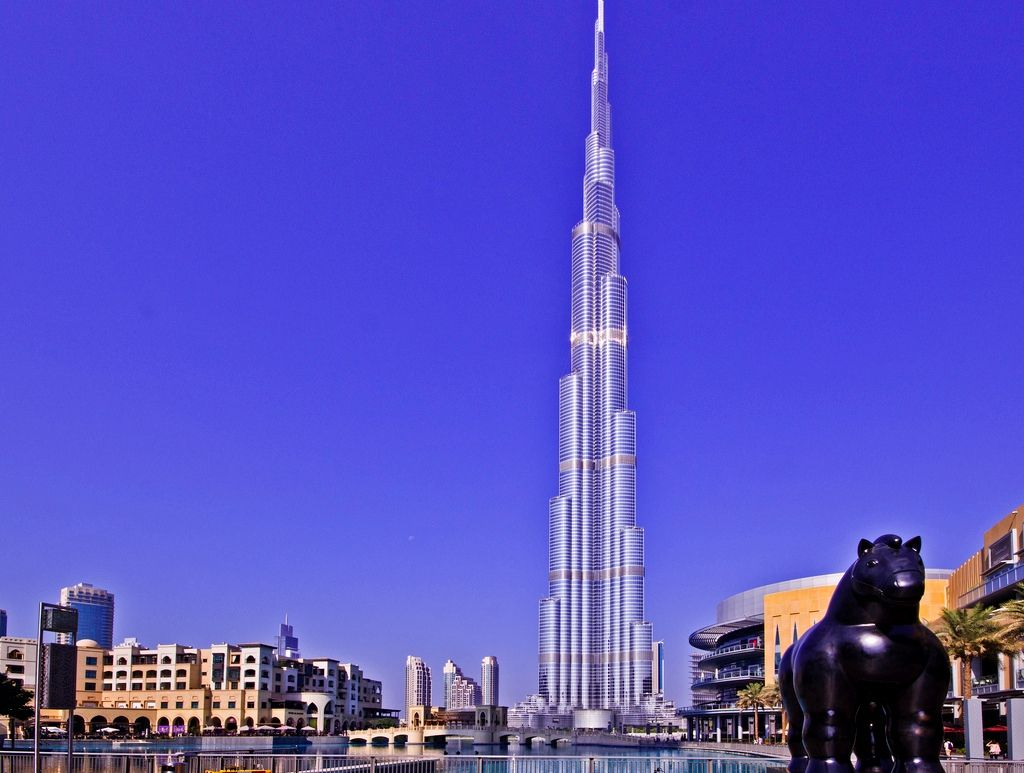 burj khalifa wallpapers images photos pictures backgrounds 1920×1080