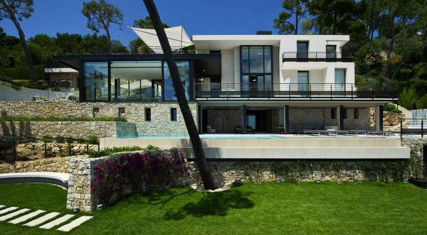 ALEXANDRA LLOYD PROPERTIES Immobilier de luxe http