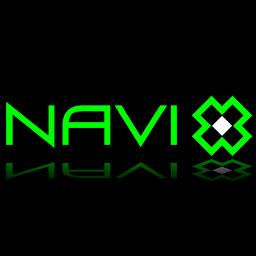 Navi-X KODI Add On - SkyStream Android TV Box Blog