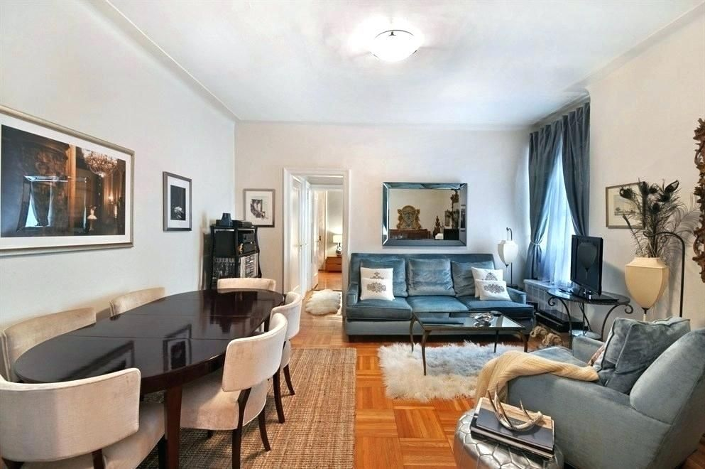 Living And Dining Room Ideas Vertigodesign Co Living Room Dining Room Combo Dining Room Combo Furniture Placement Living Room