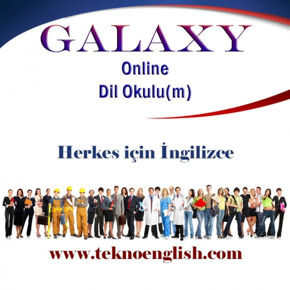 galaxy_online_dil_okulu