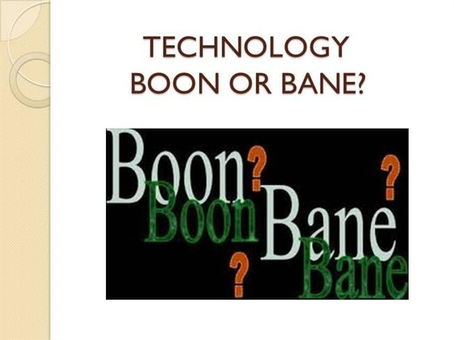 reality shows a boon or a bane Reality shows bane or boone or boon quotes, quotations & sayings 2018 showing search results for reality shows bane or boone or boon quotes, quotations & sayings 2018  note: these are the closest results we could find to match your search.
