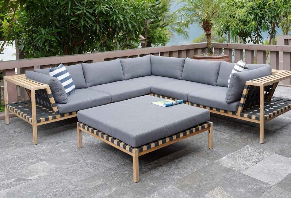 All Weather Rattan Furniture White Rattan Furniture Garden Sofa Rattan Outside Furniture R Luxury Patio Furniture Luxury Garden Furniture Patio Seating Diy
