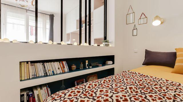Amenager Une Petite Chambre Les 10 Erreurs A Eviter