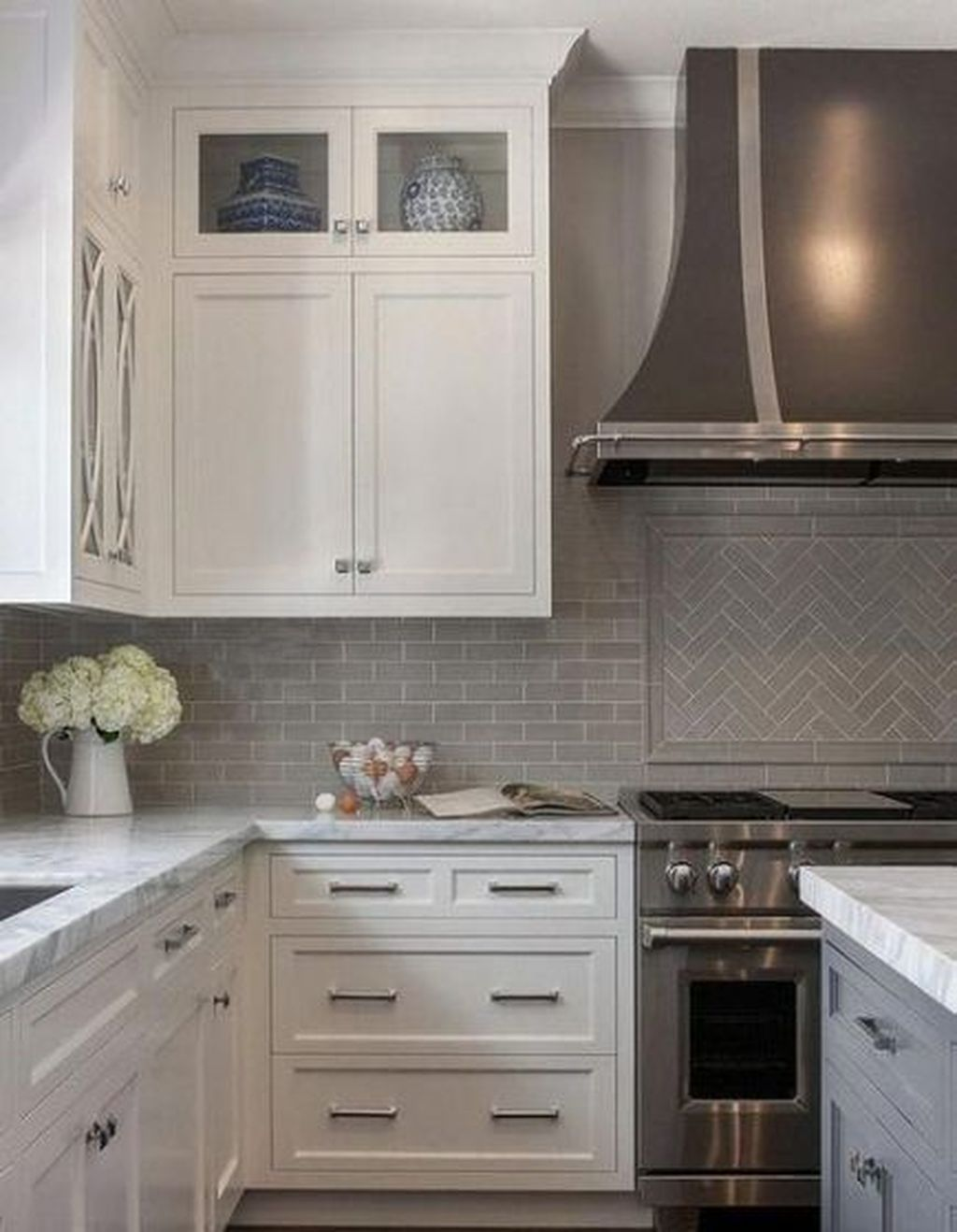 36 Classy Kitchen Remodeling Ideas On A Budget This Year Classy