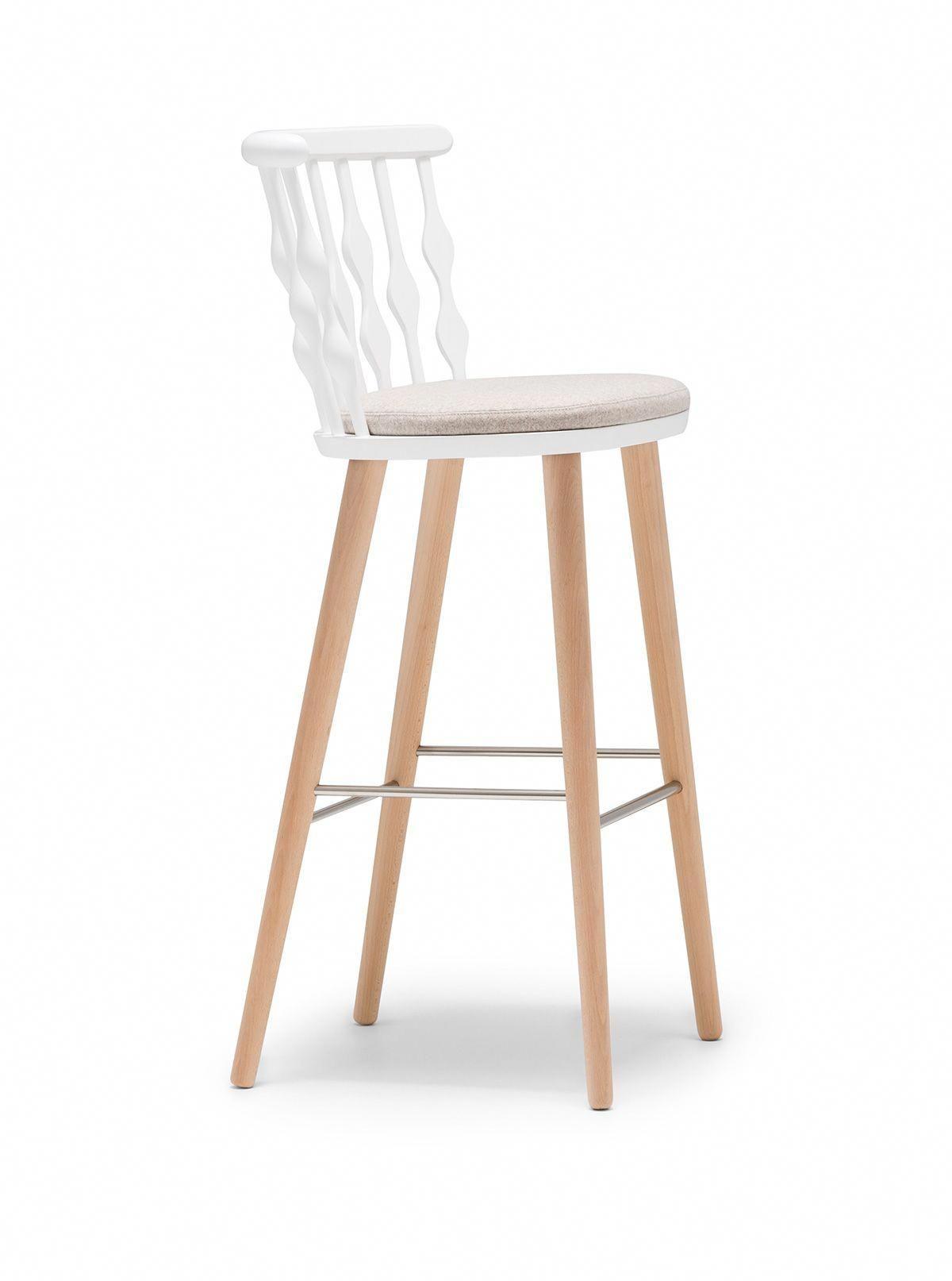 Nub Patricia Urquiola Cuddlerchair Beach Lounge Chair