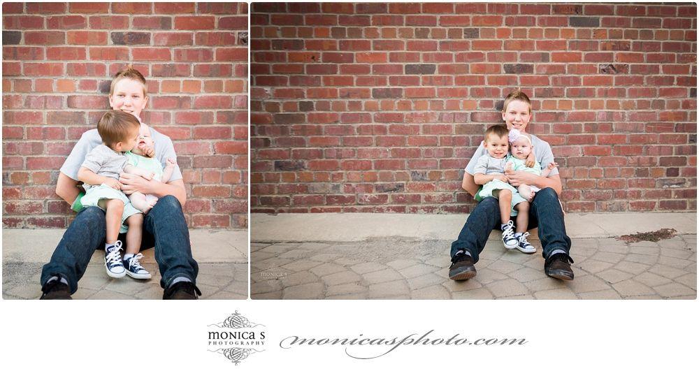 FAMILY PHOTOGRAPHY | monicasphoto.com
