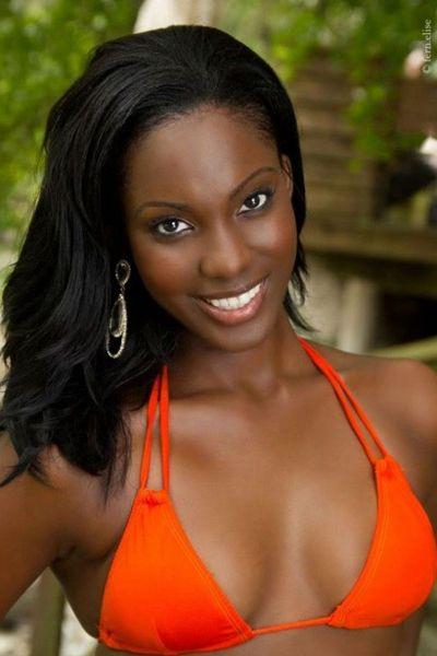 Jamaica best dating site