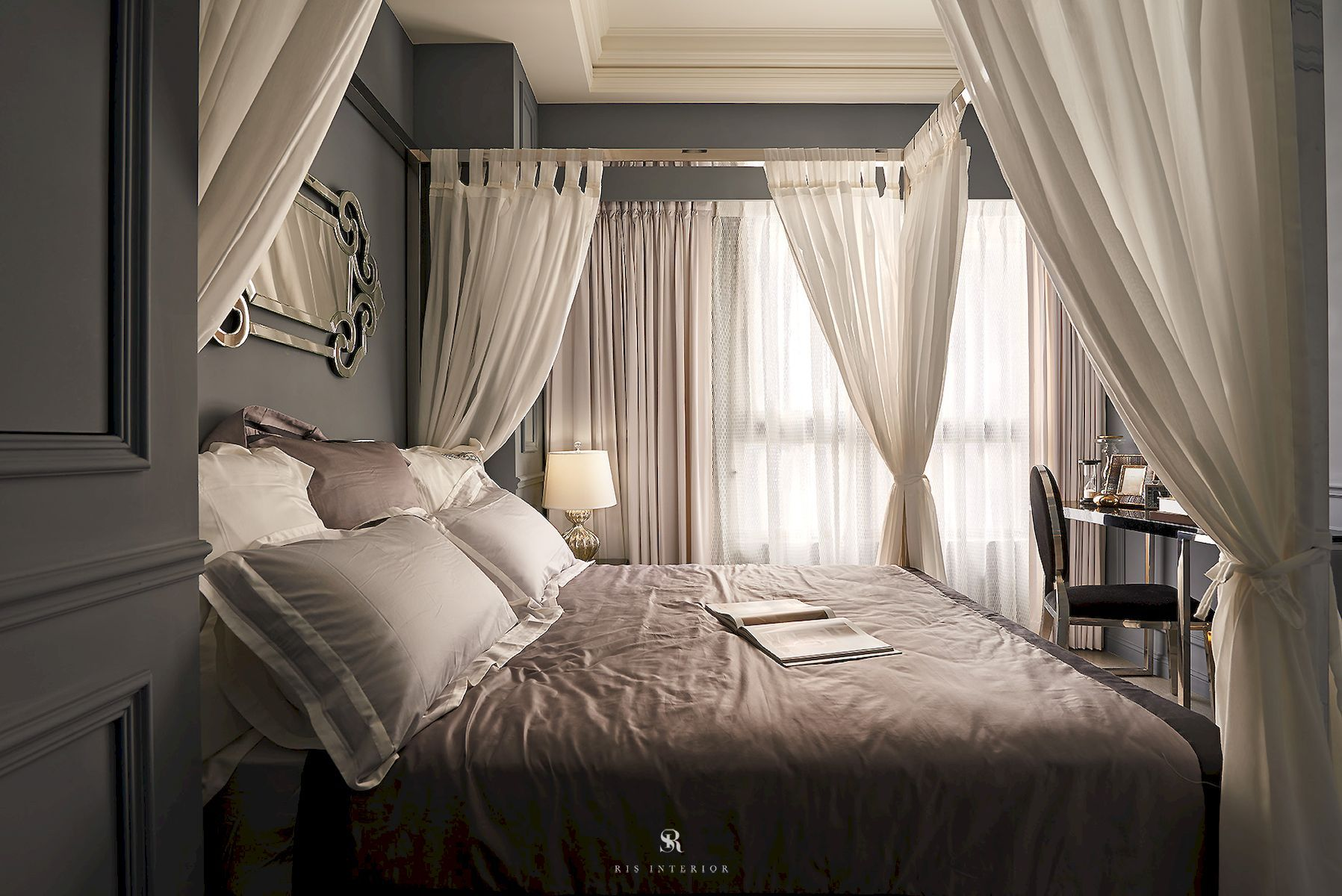 bedroom ideas and inspiration styles french american luxury colors slate