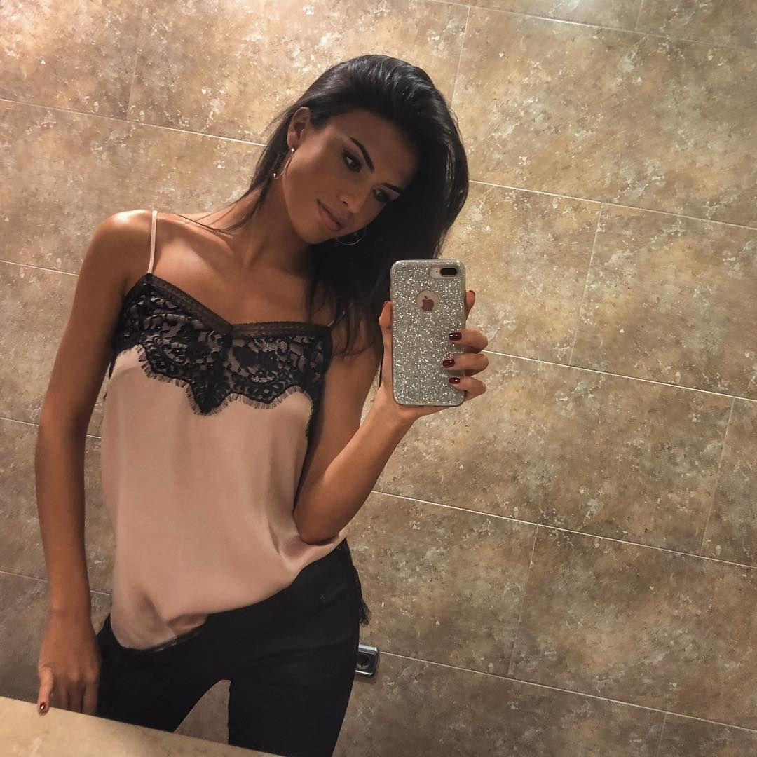 Instagram Sofia Suescun nude (36 photos), Tits, Sideboobs, Selfie, in bikini 2020