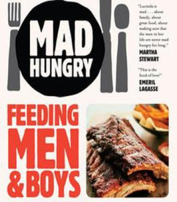 Mad hungry pdf mad pdf and family meals forumfinder Gallery