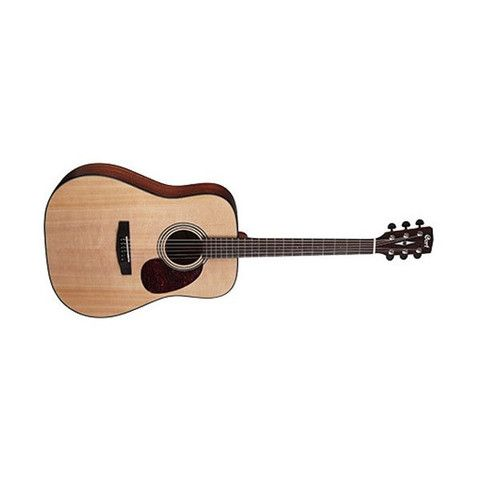 Cort Earth 20th Anniversary Acoustic Guitars Guitar Guitar Online Acoustic Guitar