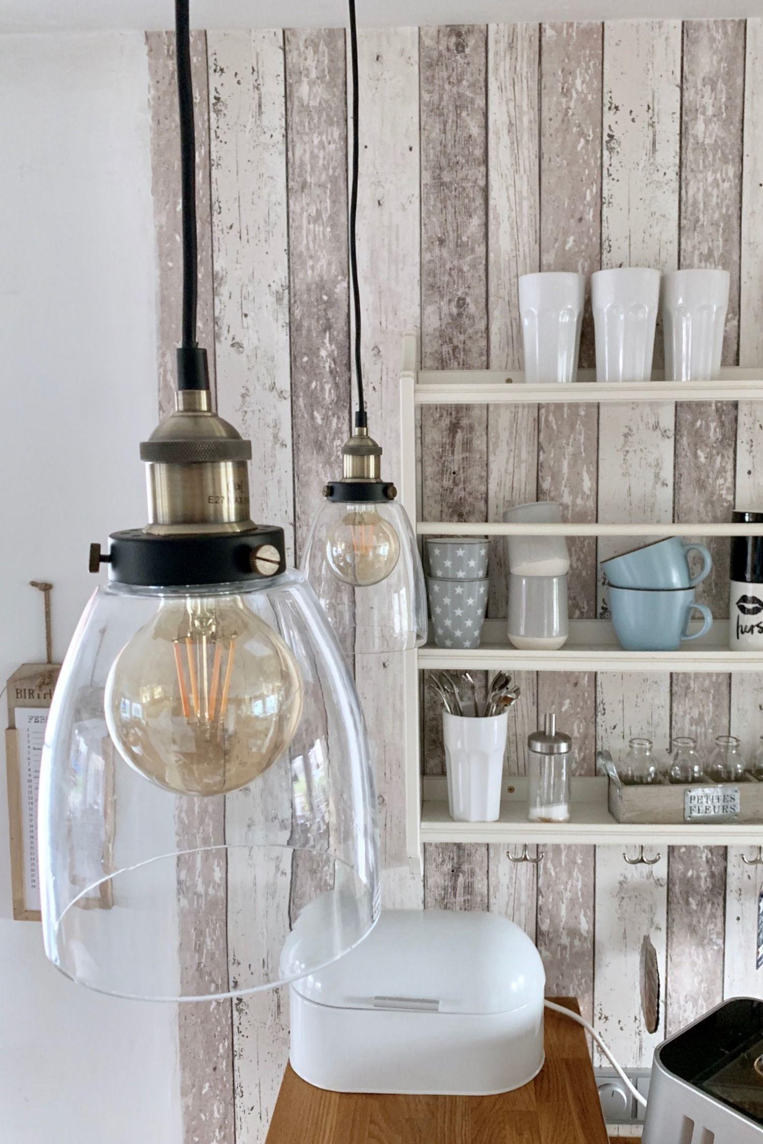 Diese Pendelleuchte Verleiht Jedem Raum Eine Besondere Atmosphare Im Wohnzimmer Kuche Arbeitszimmer Jetzt Entdecken Pendelleuchte Lampen Lampen Kaufen