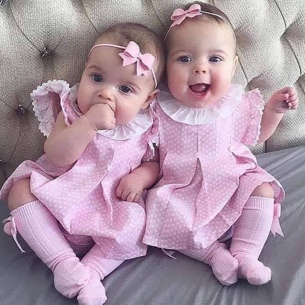 5 164 Curtidas 35 Comentarios Baby Cute Action Baby No Instagram Babykids Babycute Babylove Babymod Twin Baby Girls Cute Baby Pictures Cute Baby Girl