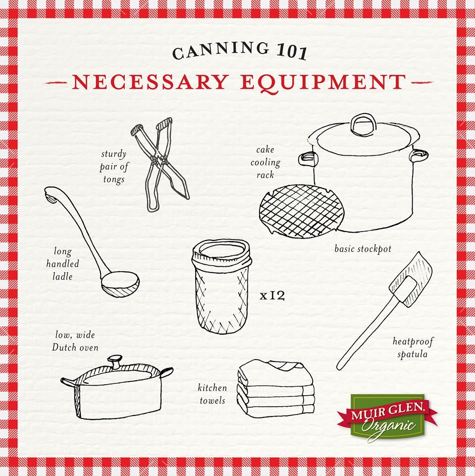 Pin By Rosella Rowe On Canning Canning Canning 101 Kitchen Towels