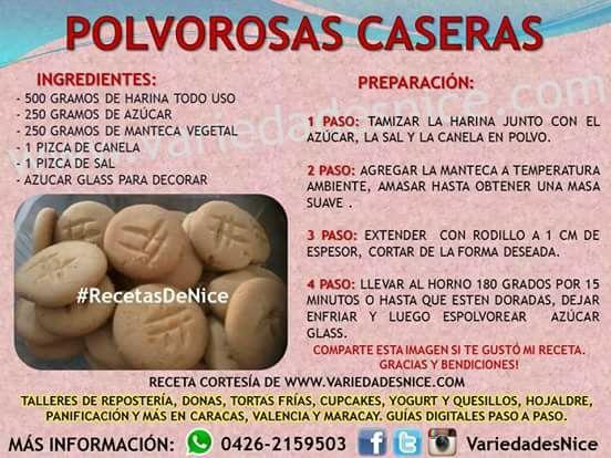 Pin by ceina h on diario de recetas pinterest pide recipe journal biscuits postres sweet treats venezuelan food forumfinder Gallery