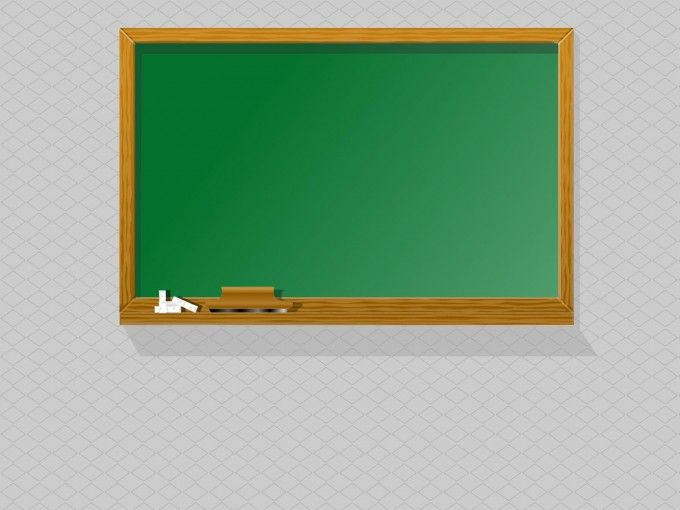 The Templates Under School Education Powerpoint Templates Category