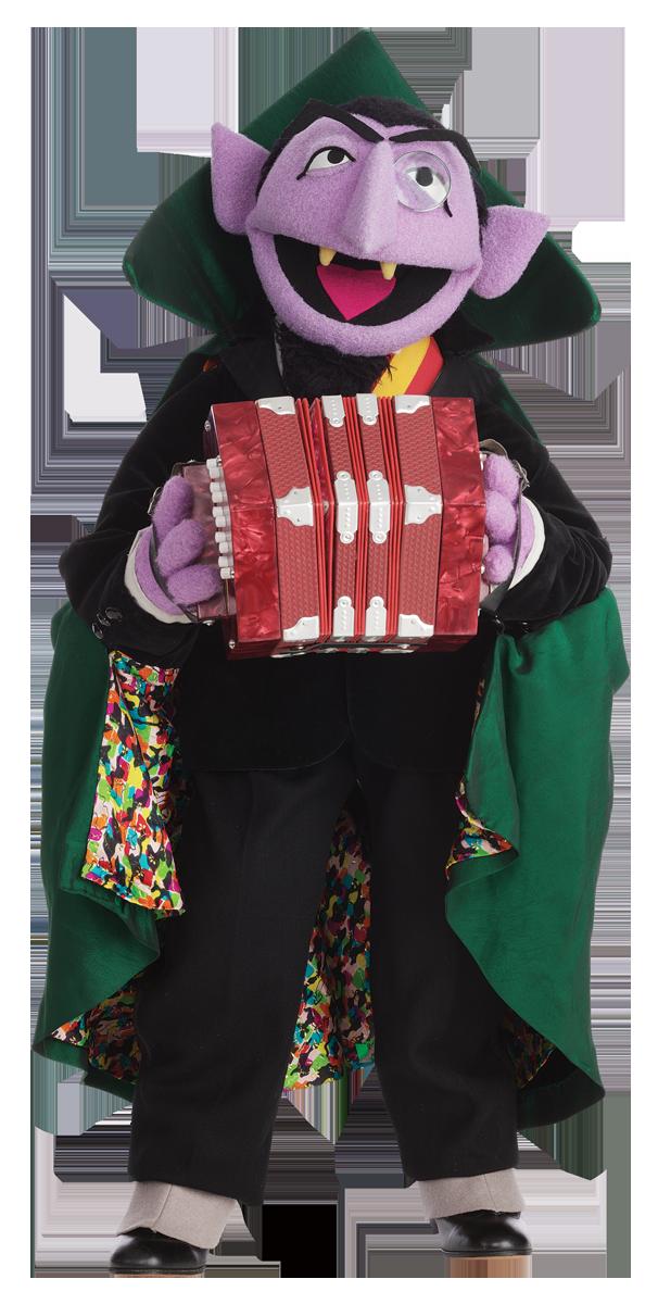 32 Ideas De Muppets Muppets Fraggle Rock Los Teleñecos