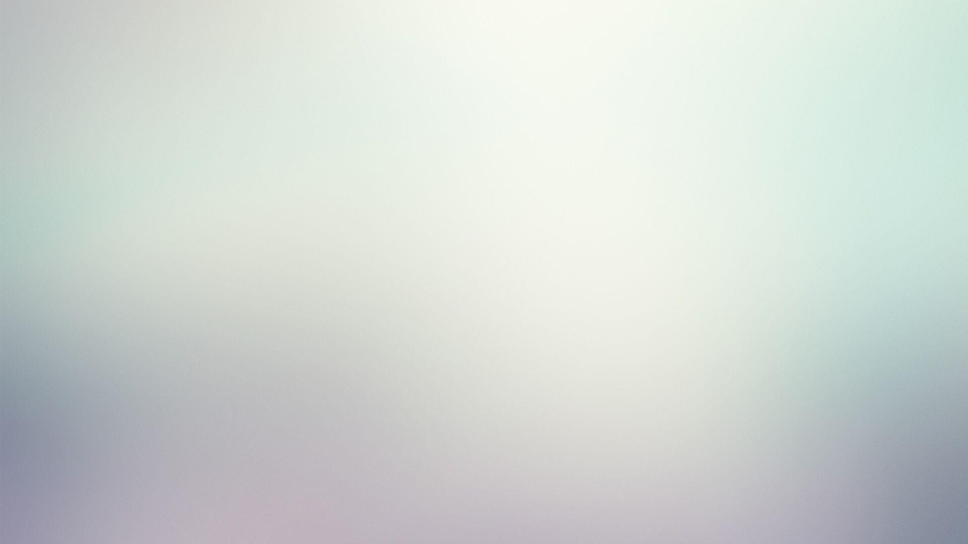 Gray Gradient Wallpaper HD 9 Color High Resolution