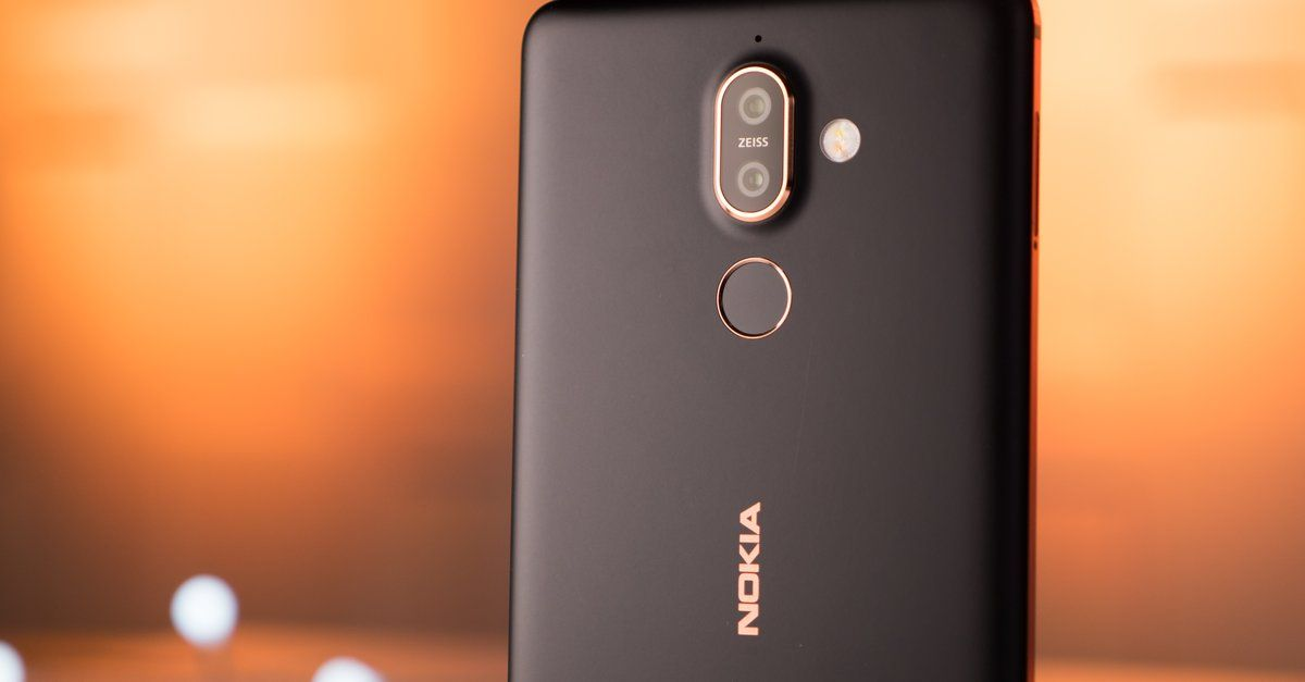 Verrucktes Amazon Angebot Nokia Smartphone Kaufen Und Gasgrill Kostenlos Dazu Bekommen Smartphone Kaufen Smartphone Batterien