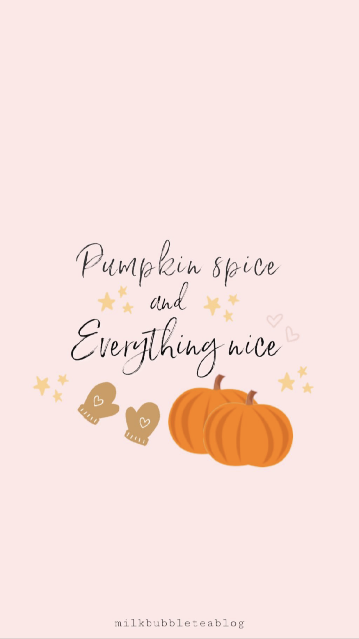 Pin By Richmondmom On Wallpapers Backgrounds Cute Fall Wallpaper Fall Wallpaper Iphone Wallpaper Fall