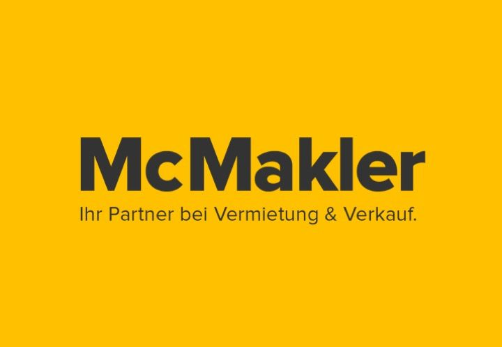 Pin by Germany Startup Jobs on Job Offers | Marketing jobs ...
