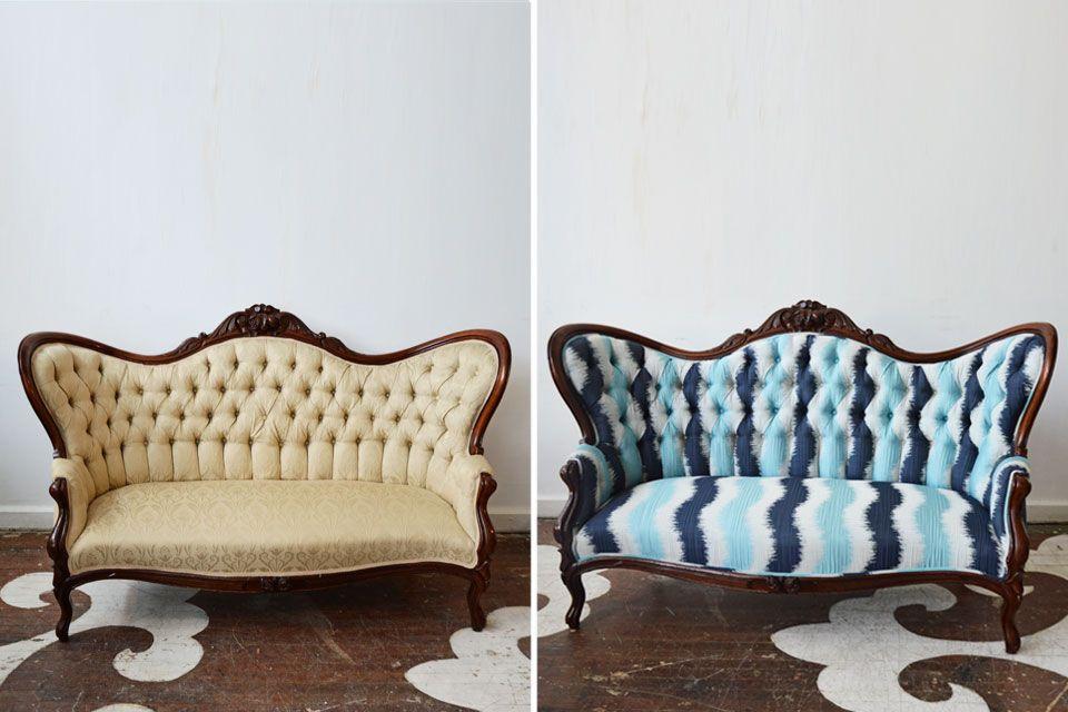 B A Sofas Chairloom Victorian Sofa Victorian Furniture
