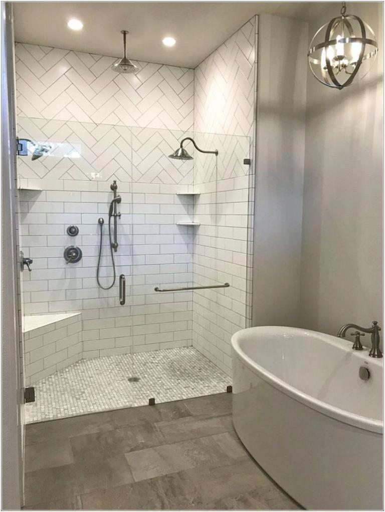 Find Much More Information Concerning Bathroom Renovation Diy In 2020 Kleines Badezimmer Umgestalten Elegante Badezimmerdeko Dusche Umgestalten