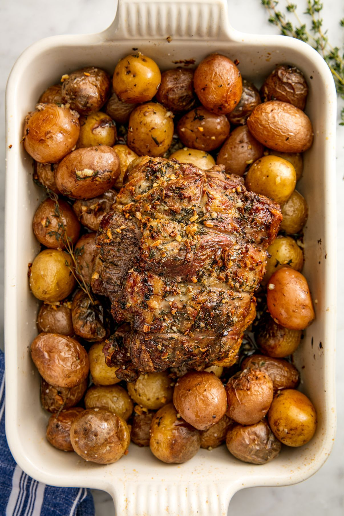 Delicious Easter Dinner Ideas Everyone Will Love ...