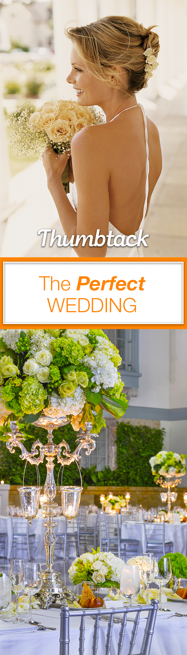 Thumbtack Accomplish Your Personal Projects Wedding Day Wishes Wedding Wedding Day