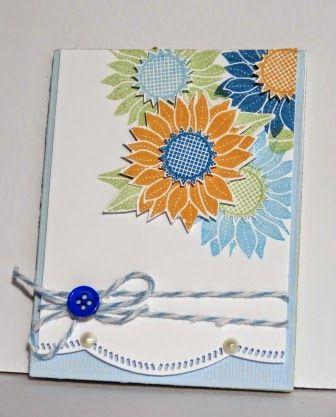 Walchowdesign mim 167 diy notebook paper treyink pinterest walchowdesign mim 167 diy notebook mightylinksfo