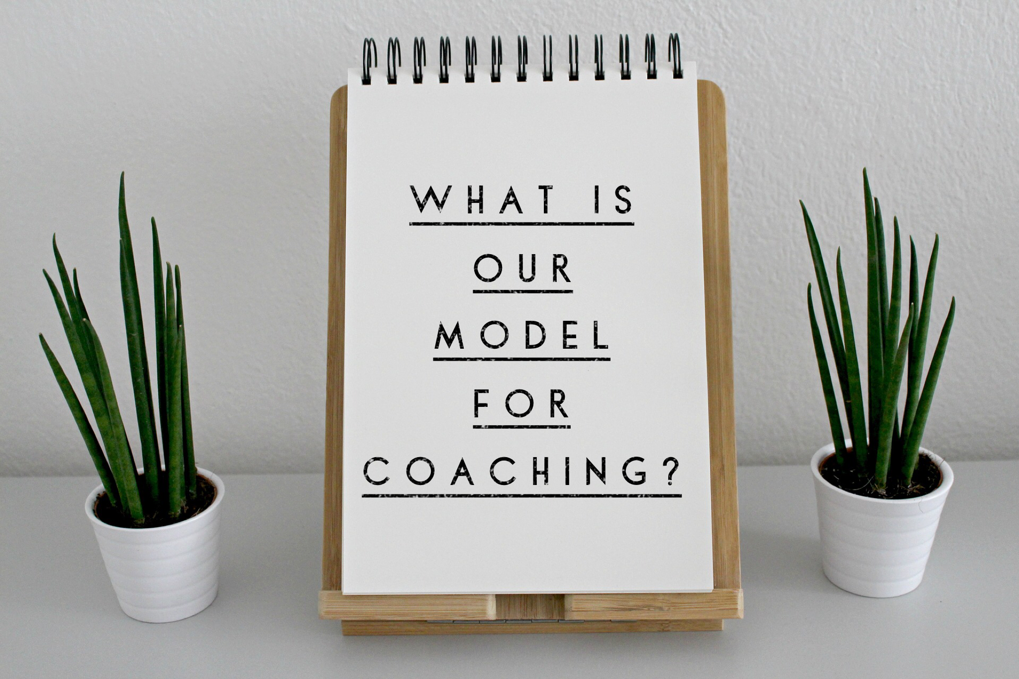 Listen To Our Video Now To Learn About The Model Of