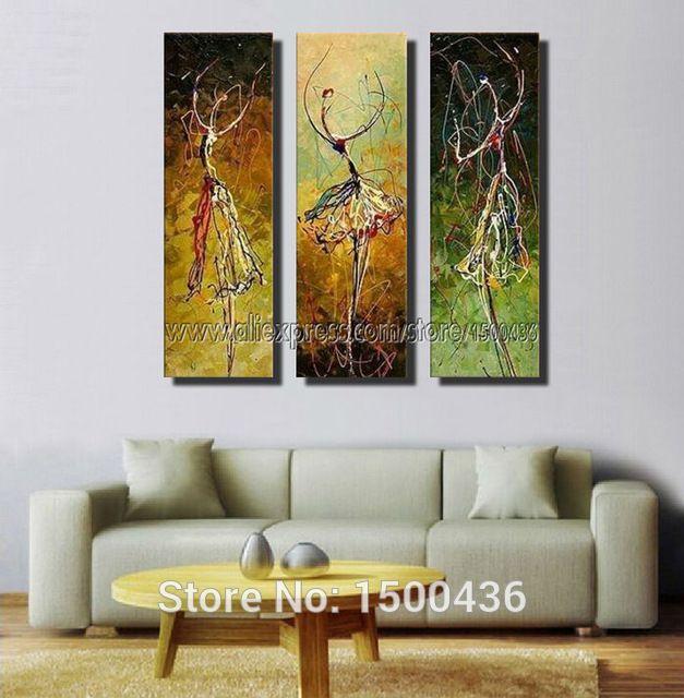 Wandbilder für Wohnzimmer 2018 Pinterest