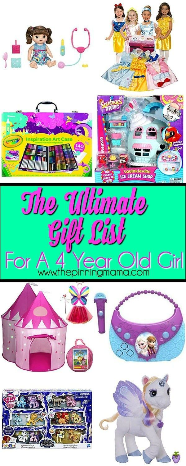 Pin by Keyla Chaney on kids and childrens gift gifts