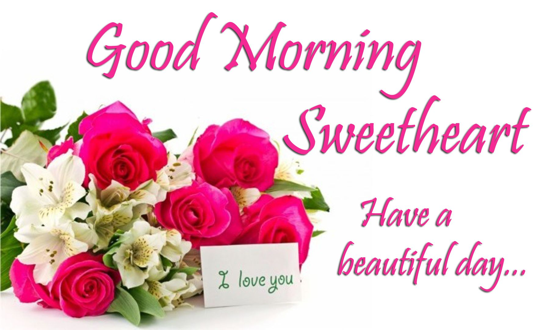 Lovely Good Morning Sweetheart Images Pictures Good Morning Sweetheart Images Morning Sweetheart Good Morning My Sweetheart