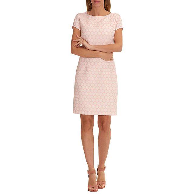 14++ Betty barclay shift dress ideas