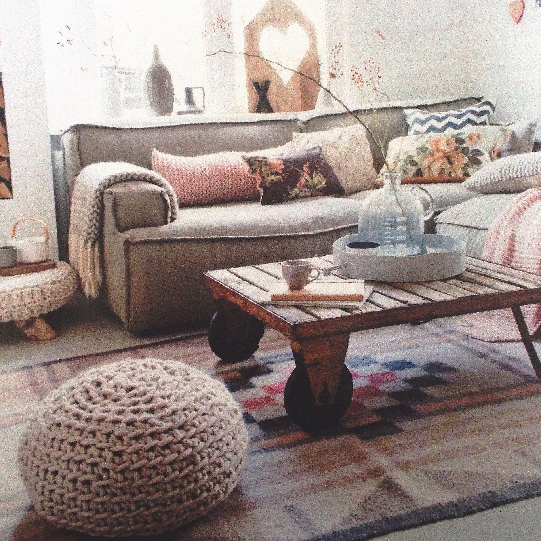 Pin By Jessnut On Livingroom Pink Living Room Home Living Room Blush Living Room #taupe #couch #living #room