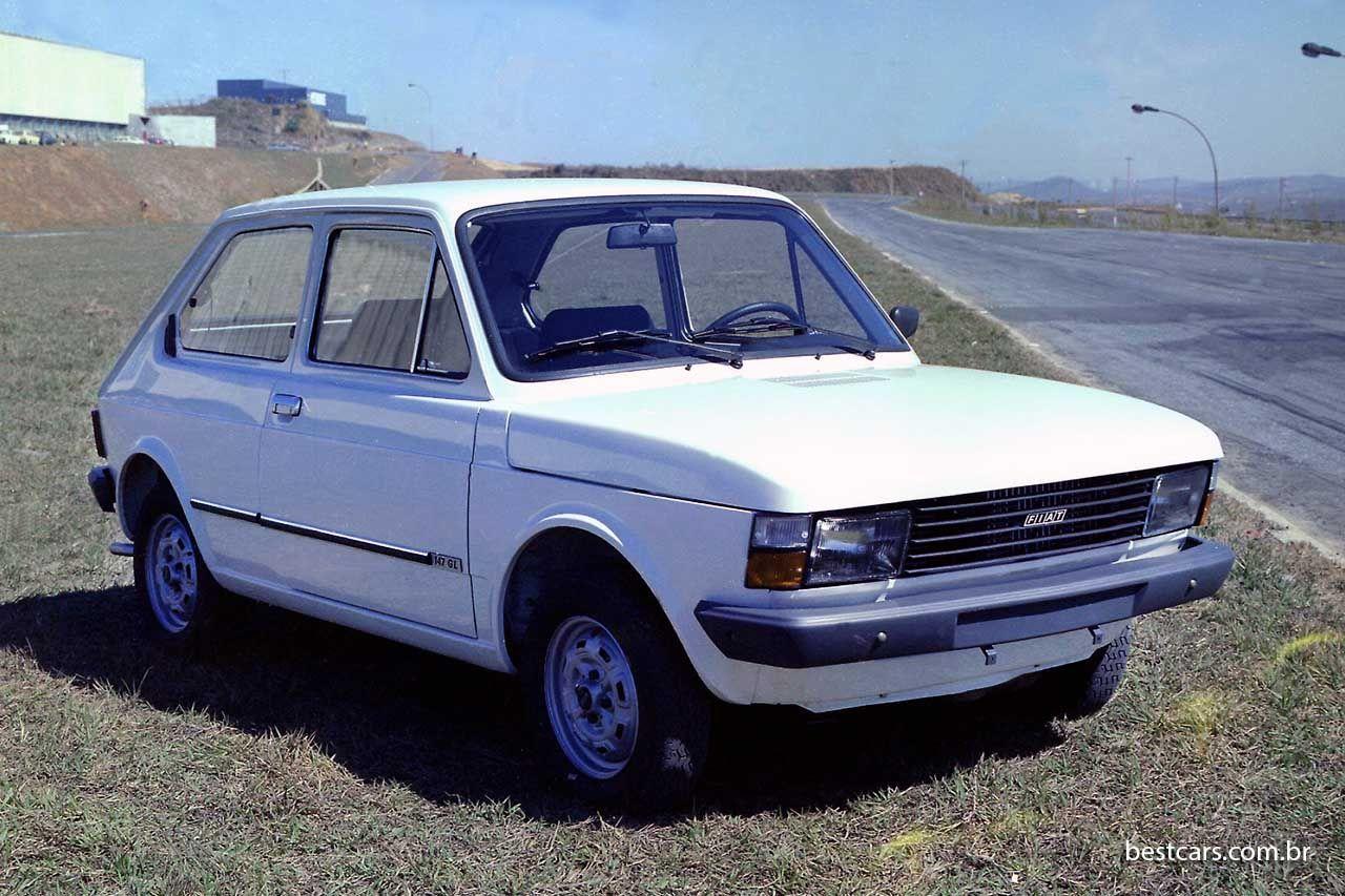 Resultado De Imagem Para Fiat 147 Carros